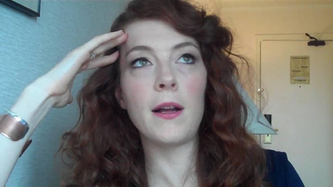 Melissa Auf Der Maur* MAdM - Out Of Our Minds