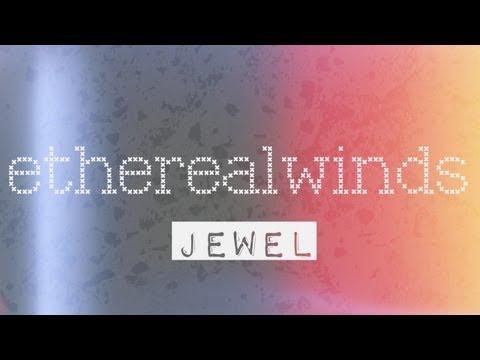Jewel - Ayumi Hamasaki/浜崎あゆみ Harp And Vocal Cover