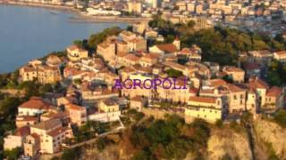 AGROPOLI (SA) ITALY