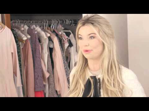 Made In Chelsea | Rosie & Steph steal Toff's look #ChelseaStyleSecrets | Rimmel London