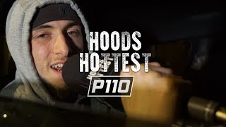 A1Realz - Hoods Hottest (Season 2) | P110