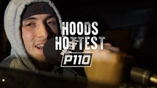 A1Realz - Hoods Hottest (Season 2)