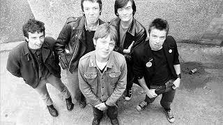 The Undertones - Soul seven