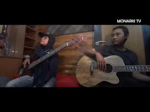 MONARKI - Serenade of you (behind the making part 1)
