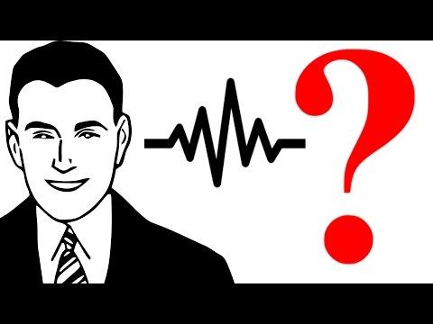 La ilusión auditiva de Shepard