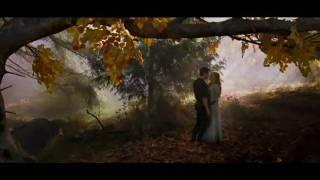 Red Riding Hood - German Trailer HD