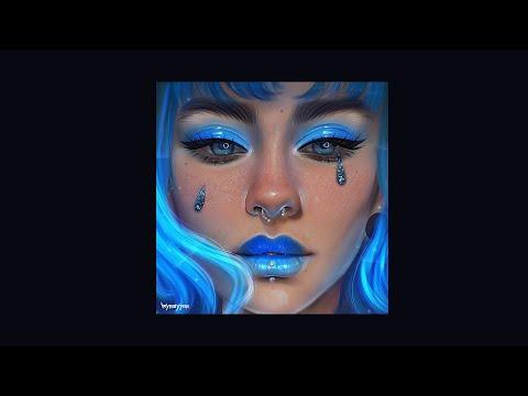'CRY' – Jhene Aiko H.E.R Elaine Type Beats