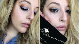 PRISM Anastasia Beverly Hills | review y primeras impresiones | lu.MakeUpchannel