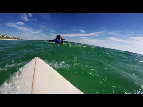Summertime Surf Shred 2