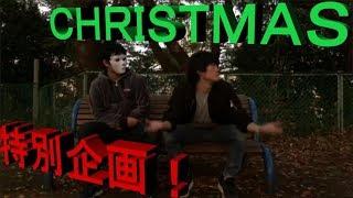 フリスビーエイムゲーム! 奇跡が起こる!! thumbnail