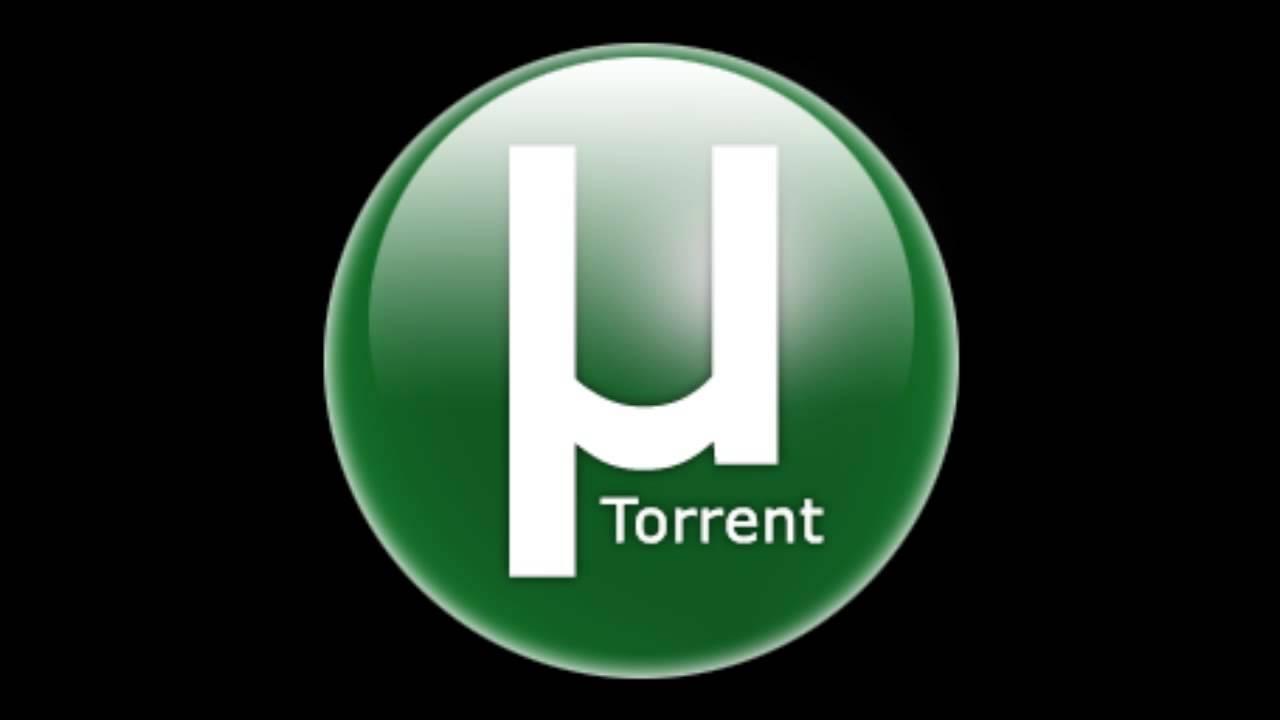 Para qué sirve utorrent? | para qué sirven las cosas.