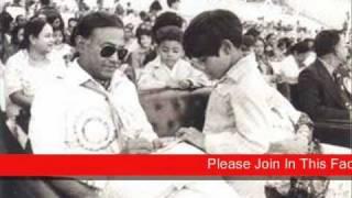 শহীদ জিয়া - প্রথম বাংলাদেশ আমার শেষ...