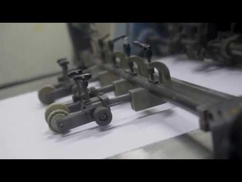 Imprimerie Polykrome