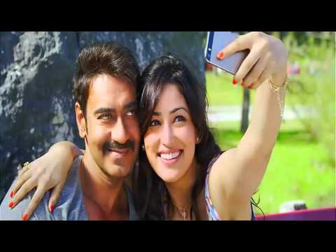 Dhoom Dhaam - Action Jaction - Full Hd