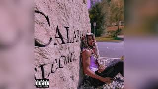 DDG - Moonwalking In Calabasas (Official Audio)