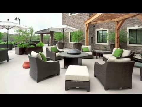 Staybridge Suites - San Antonio - Stone Oak - San Antonio, Texas