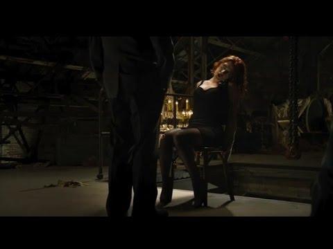 Lindsay lohan nude i know who killed me