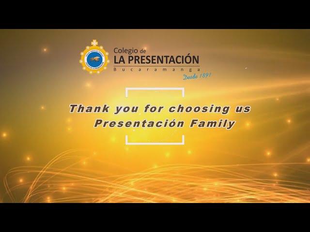 2020 02 12 We are Presentation