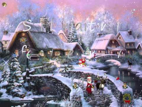 CHRISTMAS COLDPLAY (LYRICS)
