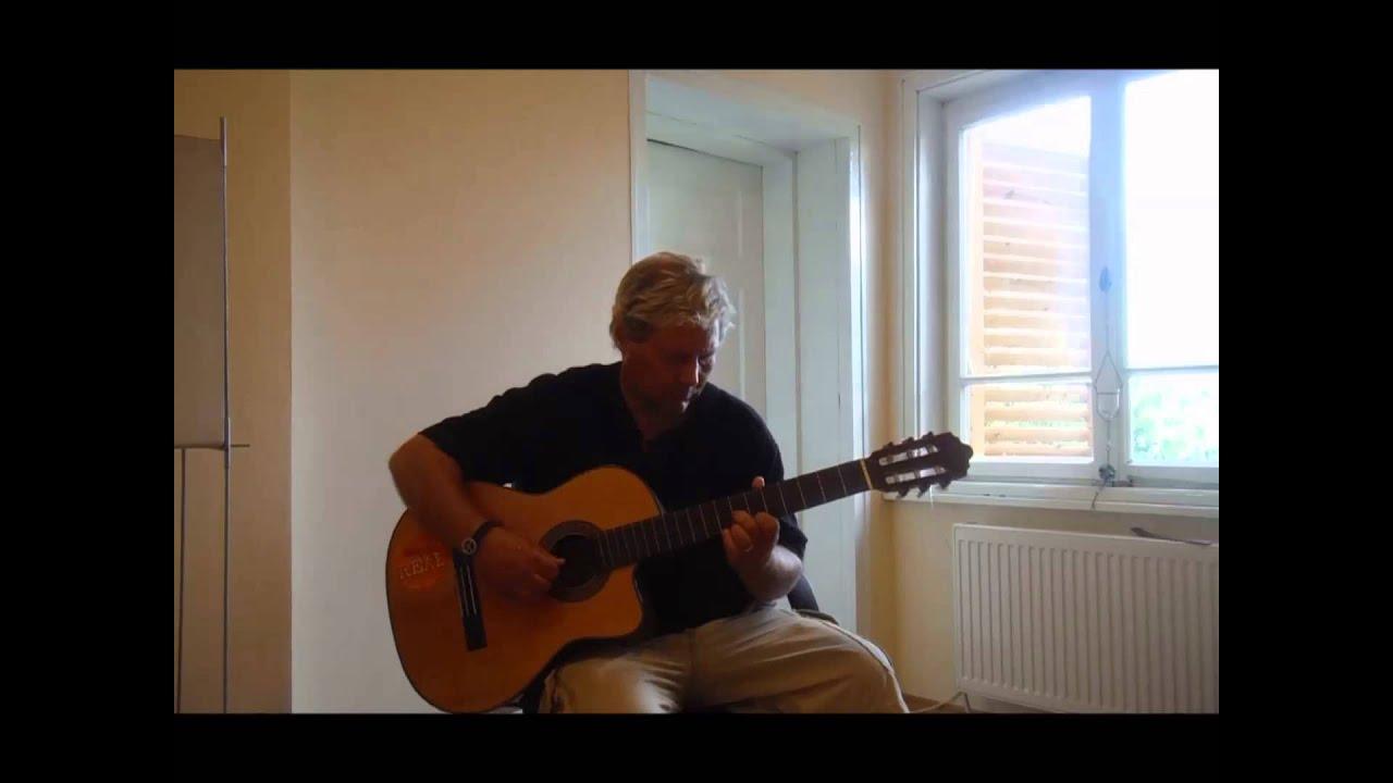 Youtube serenata timidating