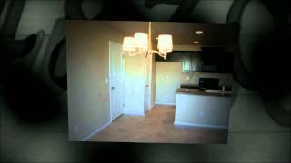 SOLD 4830 S Chex Way, Bridgeview Boise ID, Boise Real Estate