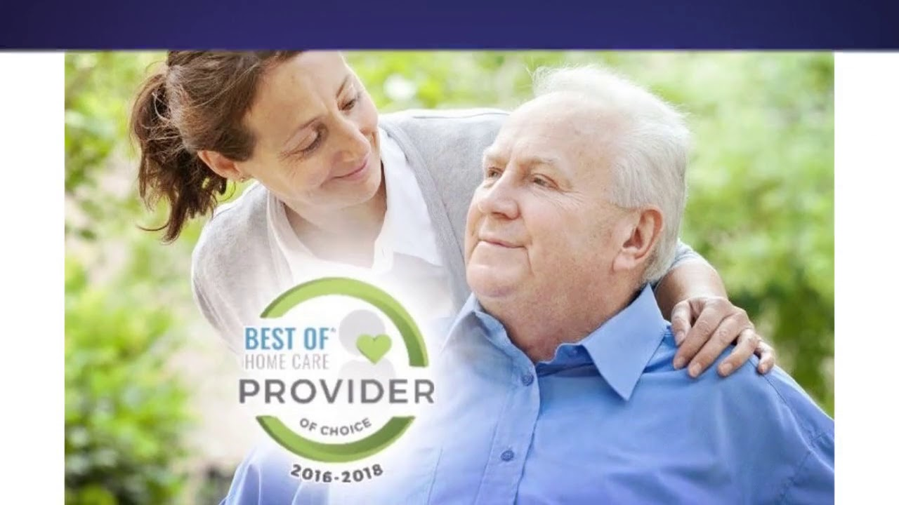 Home Helpers Senior Care in Laguna Hills, CA