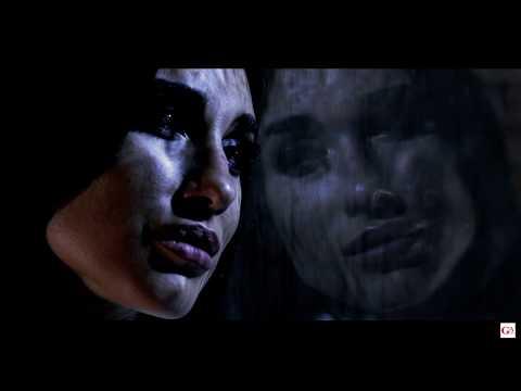 Gor Armin - Я помолюсь