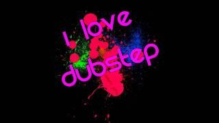 Dj Rax-Dubstep mix