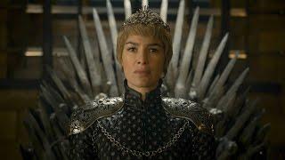 Мнение о сериале - Игра престолов (6 сезон) + чего ждать от продолжения истории?