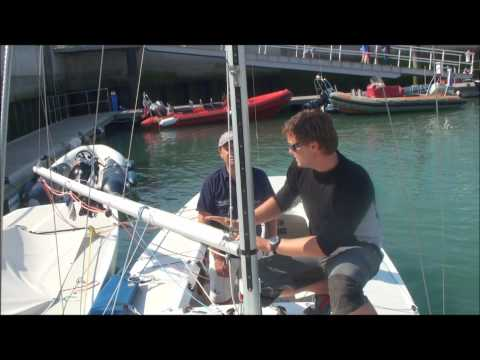 Etchells How to guide Part 6. ...