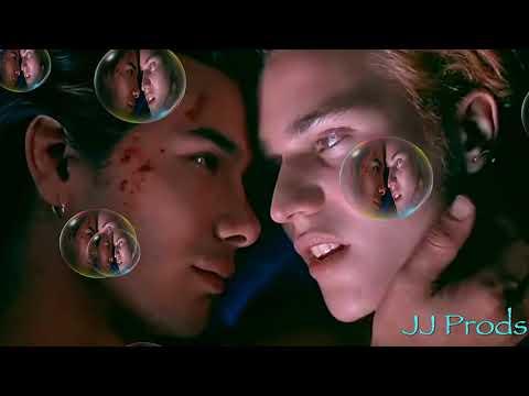 Gregg Araki's WorldBad Romances Gtm Montage1080p JJvids