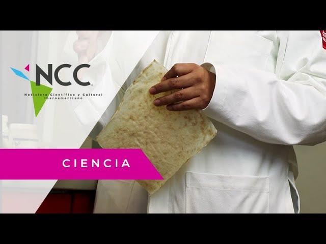 Los biomateriales son componentes amigables con el medio ambiente