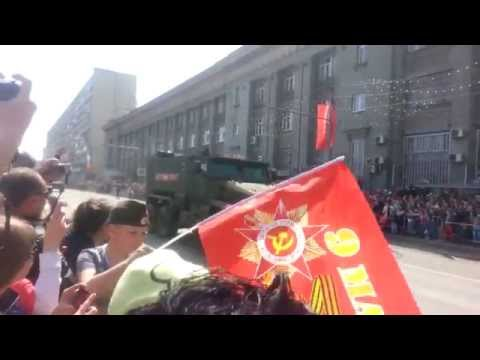 знакомства москва метро динамо
