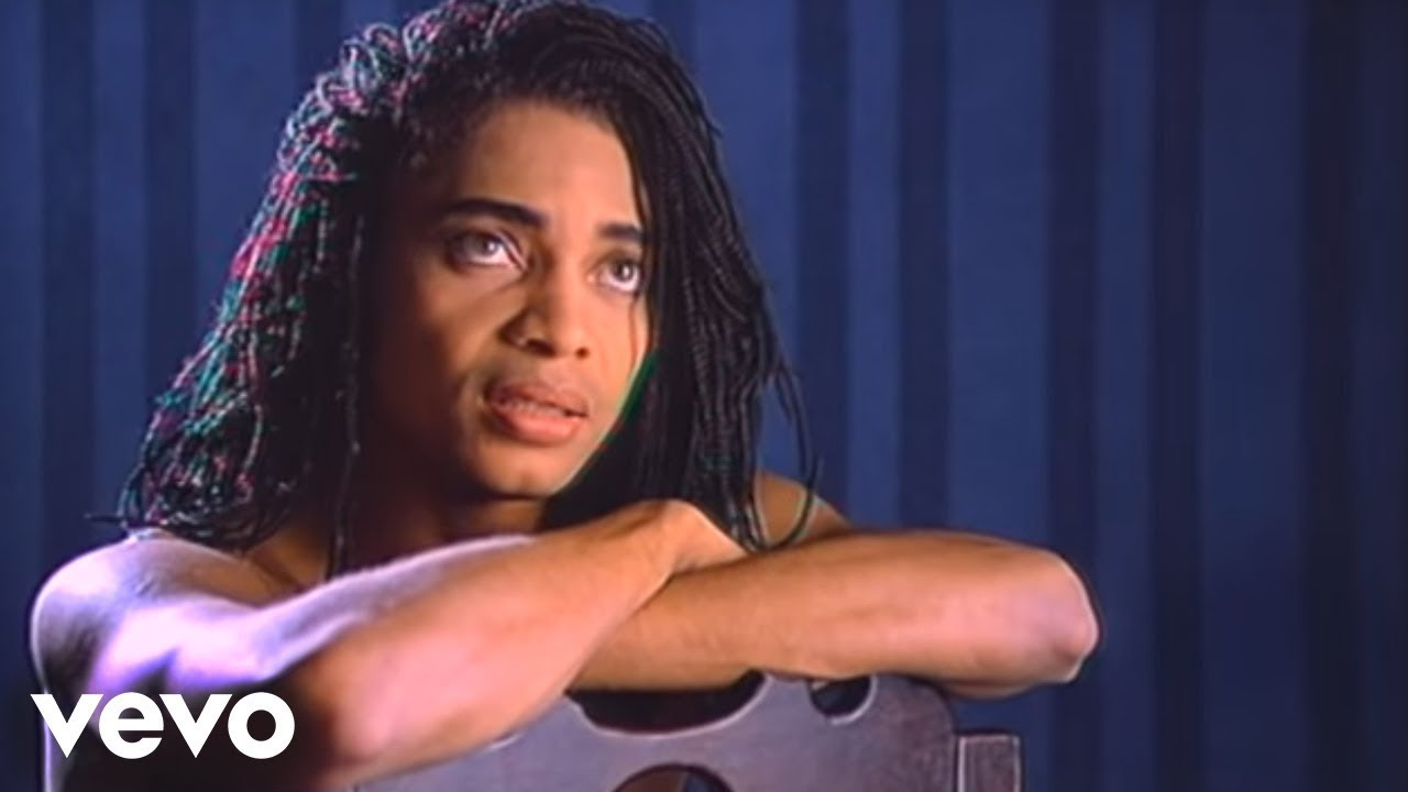 terence-trent-darby-sign-your-name-terencetrentvevo