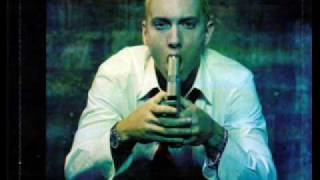 EMINEM - Spend Some Time (Feat. Obie Trice, Stat Quo & 50 Cent) (Produced By Eminem)