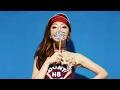 G.E.M.鄧紫棋 - 泡沫 混音版 Bubble(Pao Mo) Remix