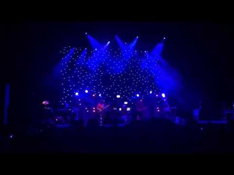 Ryan Adams - Black Hole Sun (cover) - Chris Cornell tribute (Full)