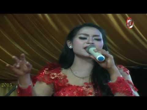 kembang gadung Seni Calung IING KURNIA Dalam Rangka Syukuran PernikahanYusup Maolana S T & Tria Rach