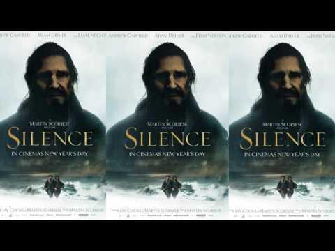 Soundtrack Silence (Theme Song) - Trailer Music Silence (2017) Mp3