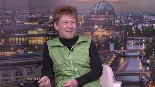 Tv Berlin Spezial - Das letzte Jahr der DDR