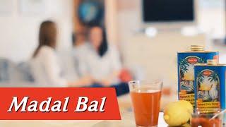 Швейцарская программа «Мадал Бал»