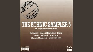 Provided to YouTube by DashGo In the Green Forest · W, adys & aw Rakowski The Ethnic Sampler, Vol. 5 ℗ 1998 Sonoton / APM Music Released on: ...