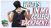 adidas Excel II Backpack SKU 8701775 - YouTube 29f1694f23