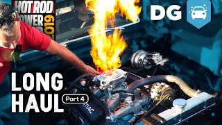 how-to-not-blow-up-a-pontiac-455-rust-avengers-ep4