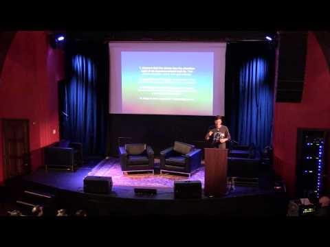 SHIFT Digital Media Conference: Viral Content, Quandaries, and Curation