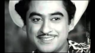 mere mehboob qayamat hogi karaoke with lyrics