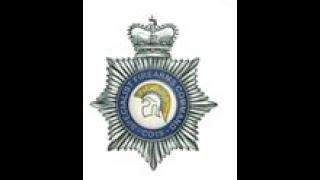[Roblox London] Uk Policing The British funny patrol!