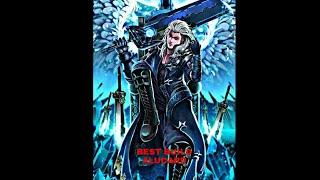 Download lagu alucard raja vampir ngamuk gak ada obat!!! // mobile legend