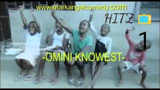 Top 3 comedy videos (skits) of the week ft crazeclown, Emmanuela and Bushkiddo