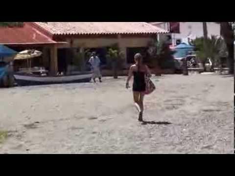 El verano pasado (ELE, A2) SinFronterasTV